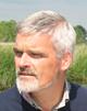 prof. Ad de Bruijne, hoogleraar Ethiek en Spiritualeit, ThUK